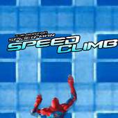 The Amazing Spider-Man Speed Climb