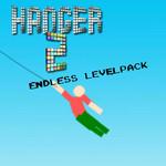 Hanger 2: Endless Level Pack