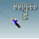 Hanger 2