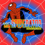 The Spiderator: Spider-Man Costume Designer