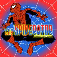 The Spiderator: Spider-Man Costume Designer