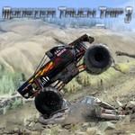 Monster Truck: Trip 3
