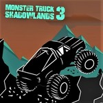 Monster Truck: Shadowlands 3