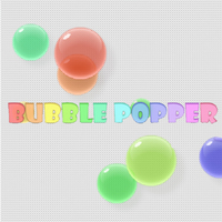 Bubble Poppers