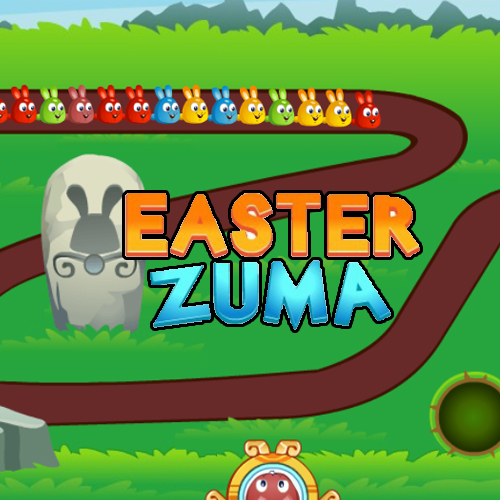 Zuma: Easter