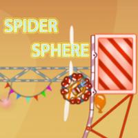 Spider Sphere