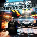 Monster Truck: Intervention Squad