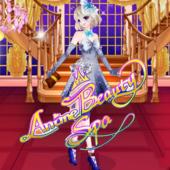Anime Beauty Spa