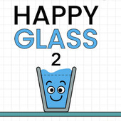 Happy Glass 2