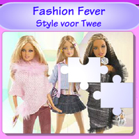 Fashion Fever: Style Voor Twee