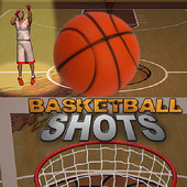 Basketball Shots