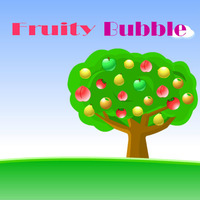 Fruity Bubble