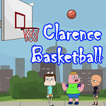 Clarence Basketball