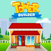 Tower Builder