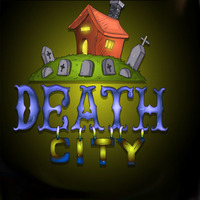 Death City