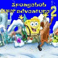 Spongebob: Super Adventure 2