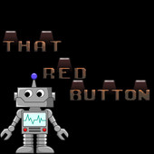 That Red Button