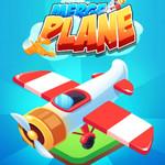 Merge Planes