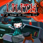 Lilith: A Friend At Hallows Eve