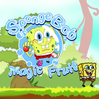 SpongeBob: Magic Fruit
