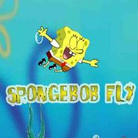 Spongebob: Fly