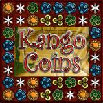 Kango Coins
