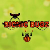 Bionic Bugz