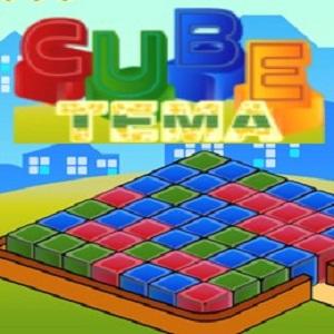 Cube Tema