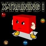 X-Training 1
