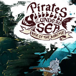 Pirates Of The Undead Sea: Rise Of the Ribcage