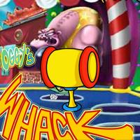 Oggy's Whack