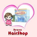 ibravo Hair Shop