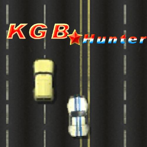 KGB Hunter