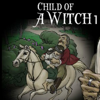 Child Of A Witch 1