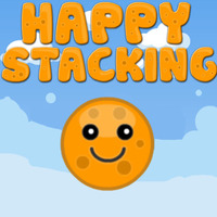 Happy Stacking