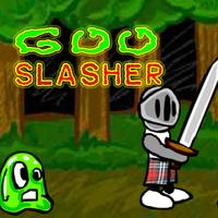 Goo Slasher