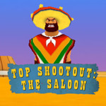 Top Shootout: The Saloon