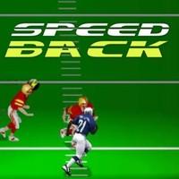 Speed Back