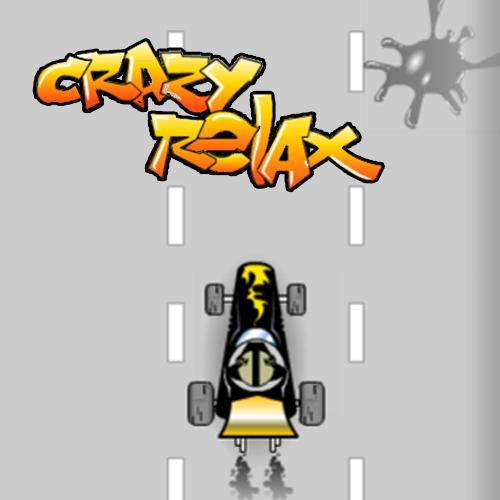 Crazy Relax