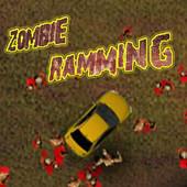 Zombie Ramming