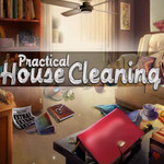 Practical House Cleaning