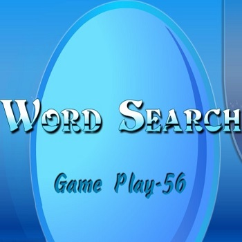 Word Search: Gameplay - 56