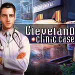 Cleveland: Clinic Case