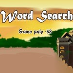Word Search: Gameplay - 38