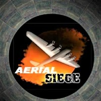 Aerial Siege