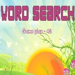 Word Search: Gameplay - 42
