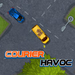 Courier Havoc