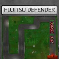 Fujitsu Defender