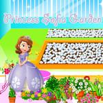 Princess Sofia Garden