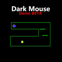 Dark Mouse: Demo Beta